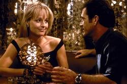 Ce que veulent les femmes (2001)