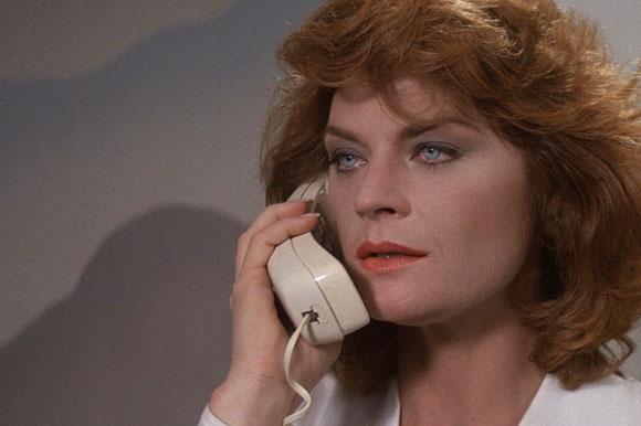Invasion Los Angeles (1988)