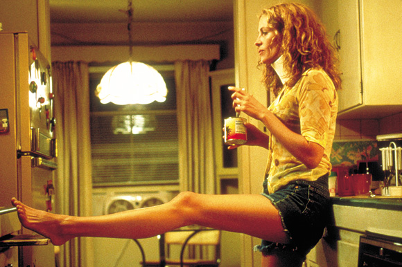 Erin Brokovich, seule contre tous (2000)