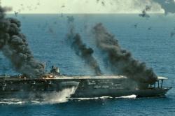 Kamizake, le dernier assaut (2013)