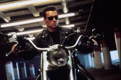Terminator 2 : le jugement dernier Skynet Edition (1991)