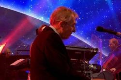 Jeff Lynne's ELO : Live in Hyde Park (2014)