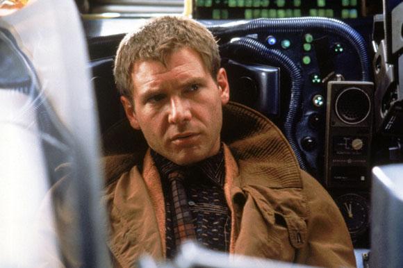 Blade Runner - The Final Cut (1982)