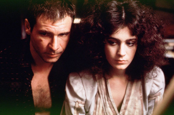 Blade Runner - The Final Cut (1982)