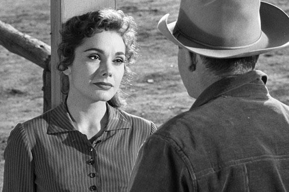 3h10 pour Yuma (1957)