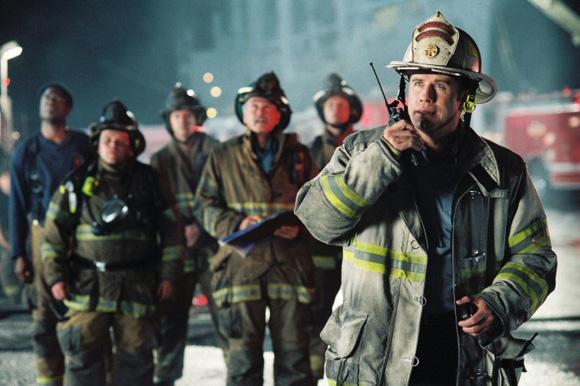 Piège de feu (2004)