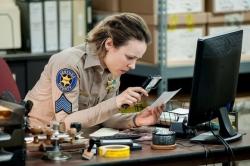 True Detective saison 2 (2015)