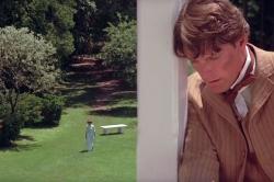 Quelque part dans le temps (1980)