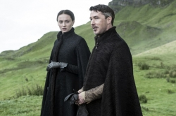 Game of Thrones saison 5 (2015)
