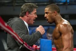 Creed - L'héritage de Rocky Balboa (2015)