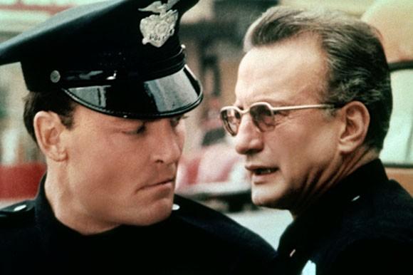 Les flics ne dorment pas la nuit (1972)