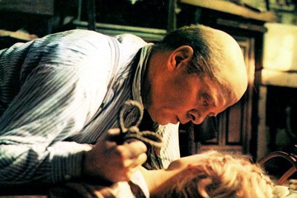 L'étrangleur de Rillington Place (1971)