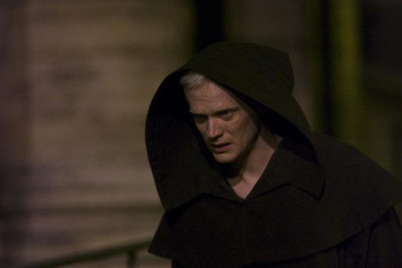 Da Vinci Code (2005)