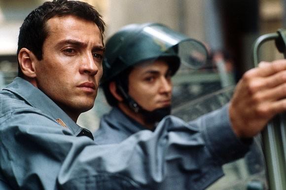 Nos meilleures années (2003)
