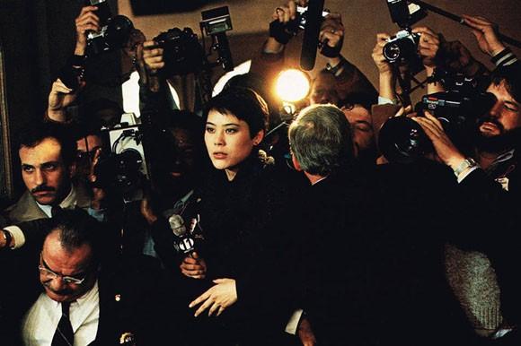 L'année du dragon (1985)