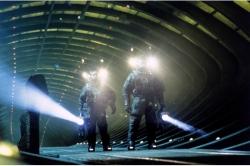 Event Horizon : le vaisseau de l'au-delà (1997)