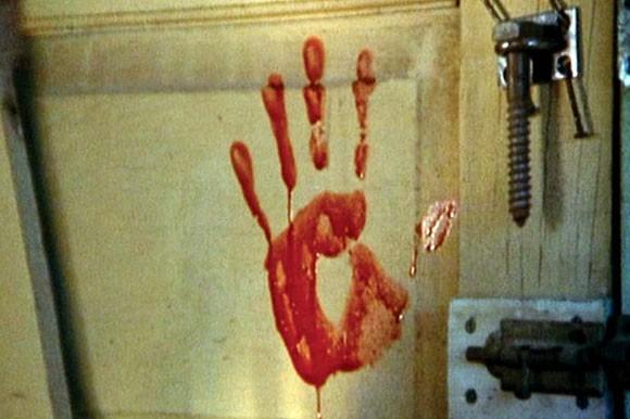 © 1977 BLOOD RELATIONS COMPANY. Tous droits réservés.