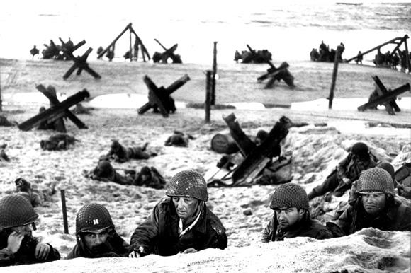 Le jour le plus long (1962)