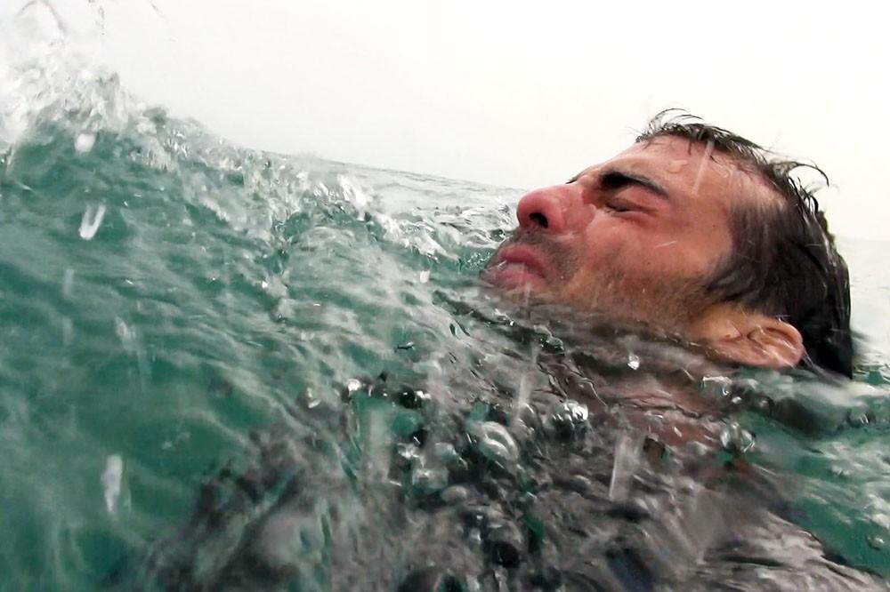Open Water 3 : les abîmes de la terreur (2017)