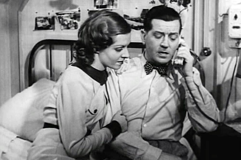 Jenny (1936)