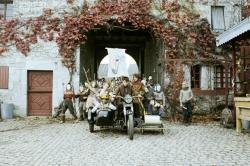 Les enfants de Timpelbach (2007)