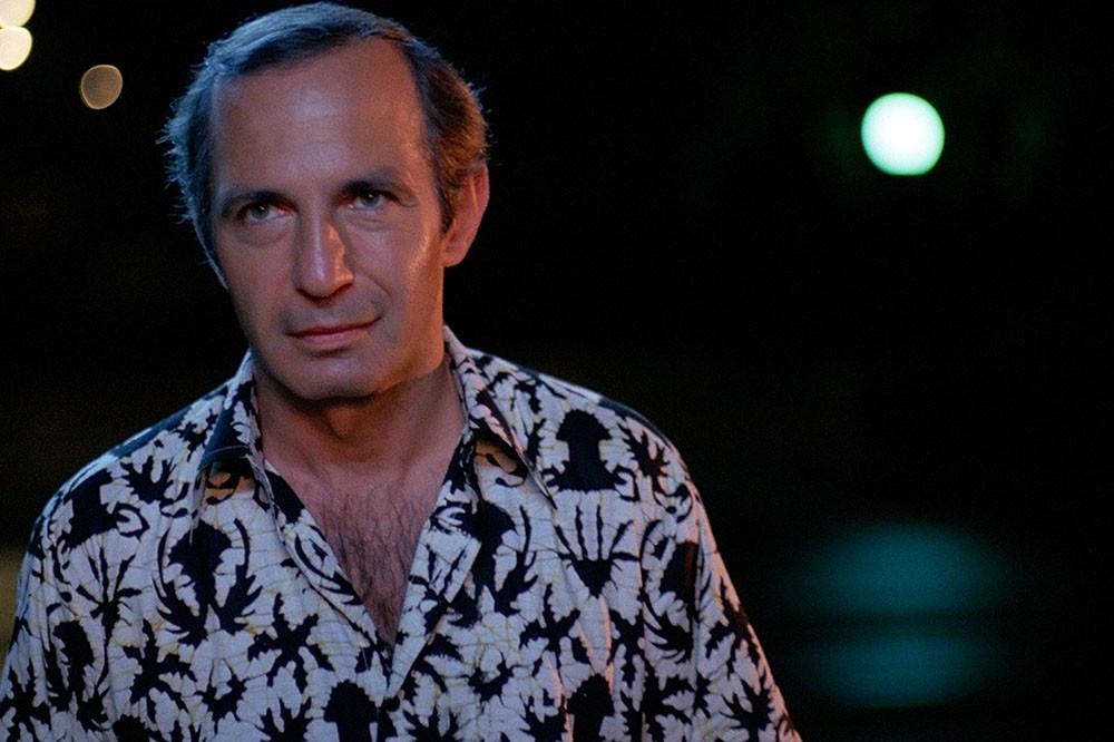 Saint Jack (1979)