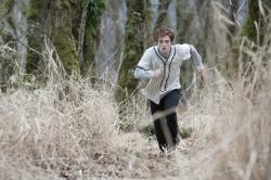 Twilight chapitre 1 : fascination (2008)