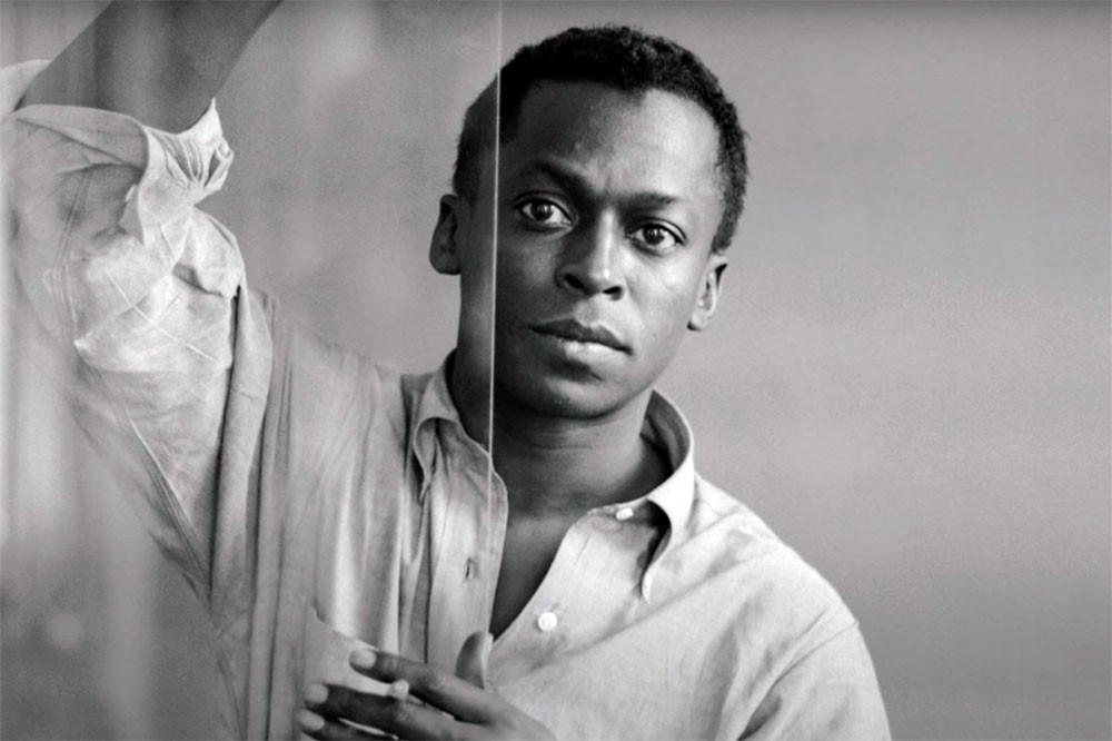 Miles Davis : Birth of the Cool (2019)