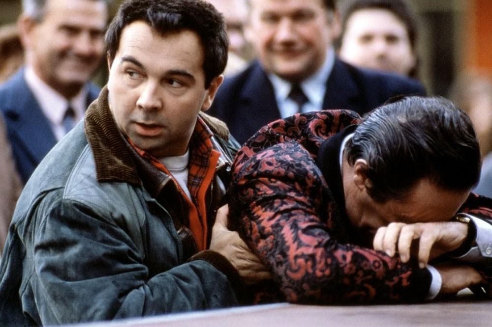 Tandem (1987)