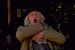 Retour vers le futur 3 (1990)