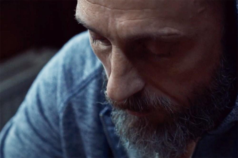 Bluebird (2018)