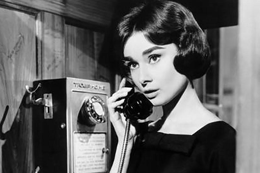Ariane (1957)