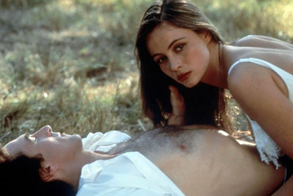 L'enfer (1994)