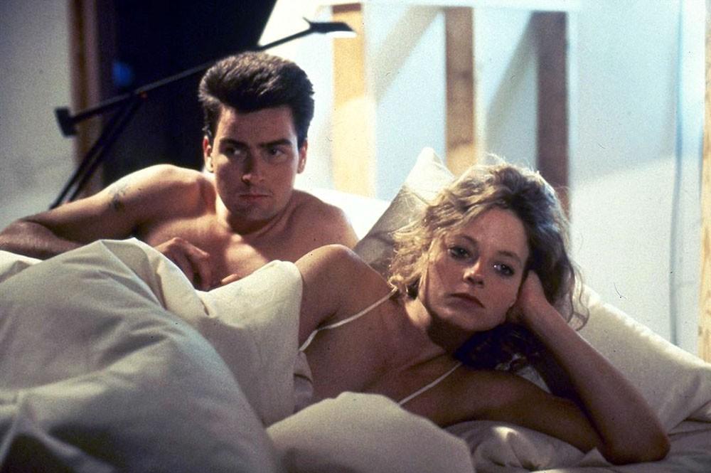 Backtrack (1990)