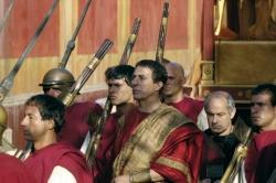 Rome intégrale (2005-2007)