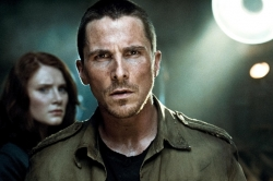 Terminator renaissance (2009)