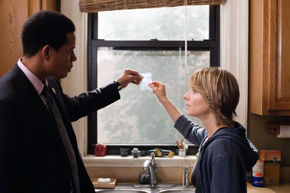 À vif (2007)