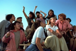 Grease (1977)