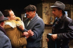 Les Incorruptibles (1987)