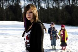 The Children (2008)