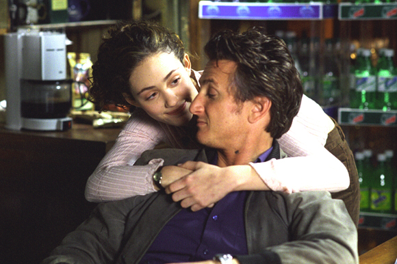 Mystic River (2002)