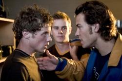 A History of Violence (2004)