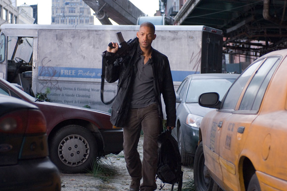 definition of a legend in i am legend by robert neville Robert neville (2007 i am legend movie) robert neville (played by actor will smith) is a virologist who is immune to a man-made virus originally created to cure cancerhe works to create a remedy while defending himself against the mutated humans and other creatures created by the virus.