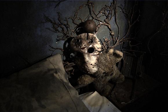 His Name Was Jason : les 30 ans de Vendredi 13 (2009)