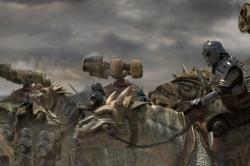 D-War, la guerre des dragons (2007)