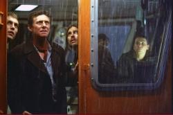 Le vaisseau de l'angoisse (2001)