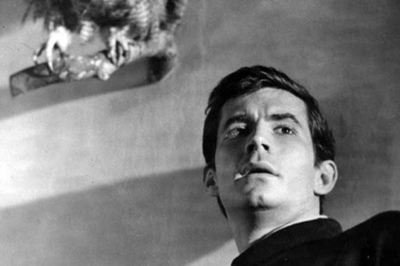 Psychose (1959)