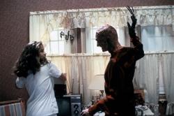 Les griffes de la nuit (1984)