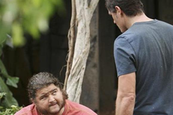 Lost saison 6 (2010)