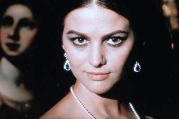Le Guépard (1963)
